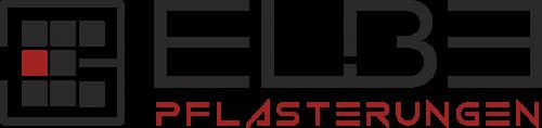 elbe logo